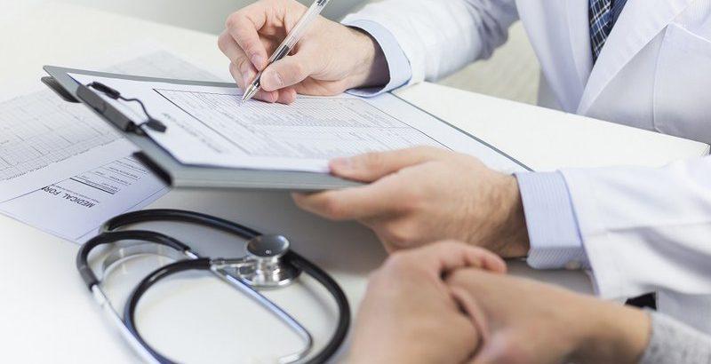 Lý do cần khai thác tiền sử bệnh tiểu đường khi đi khám