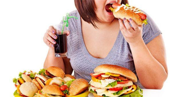 cải thiện bệnh tiểu đường loại 2
