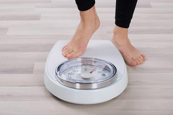 Chỉ số khối cơ thể với bệnh tiểu đường