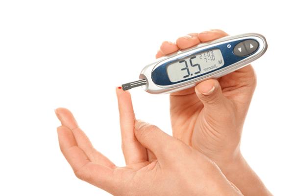 Nguyên nhân gây mệt mỏi khi bị tiểu đường