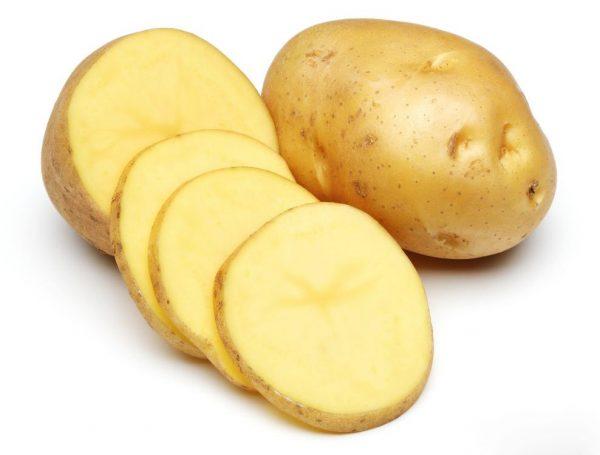 Người bệnh tiểu đường có nên ăn khoai tây không?