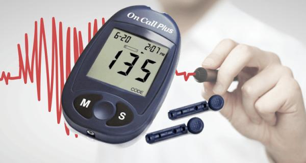 máy đo đường huyết loại nào tốt