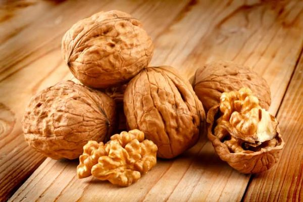 thực phẩm giúp kiểm soát bệnh tiểu đường