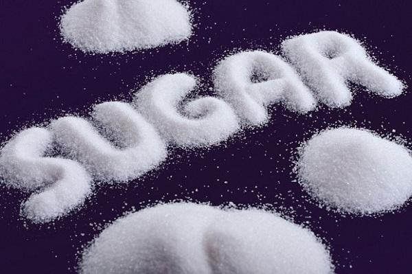 ăn bao nhiêu đường mỗi ngày là đủ