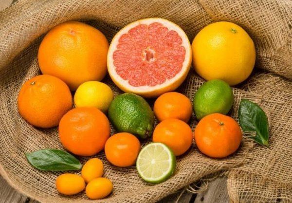 bệnh tiểu đường nên ăn gì để không tăng đường huyết