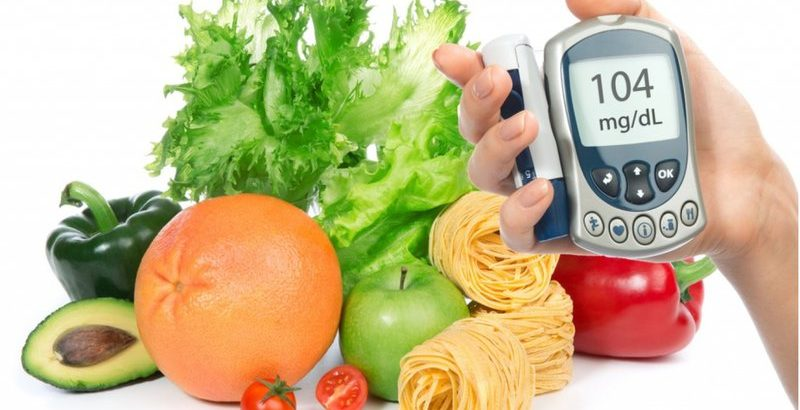 Cách tự chăm sóc bệnh tiểu đường tuýp 1