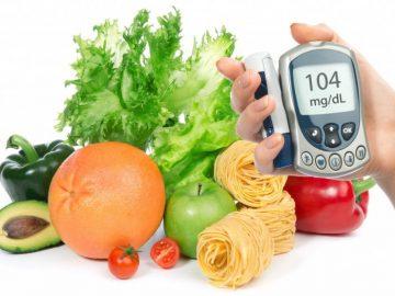 cách ổn định đường huyết sau ăn hiệu quả