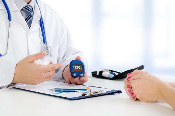 Làm sao biết mình có bị tiểu đường hay không?