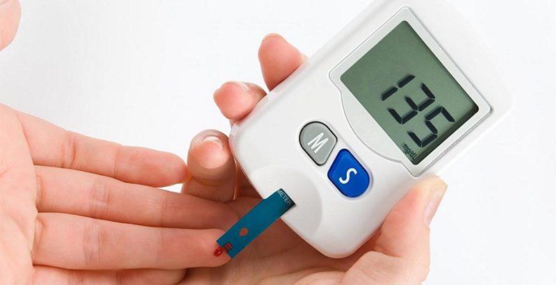 phòng tránh tiểu đường thai kỳ