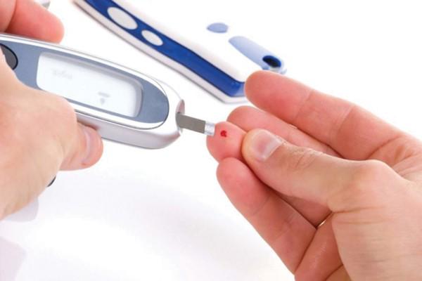 triệu chứng của bệnh đái tháo đường