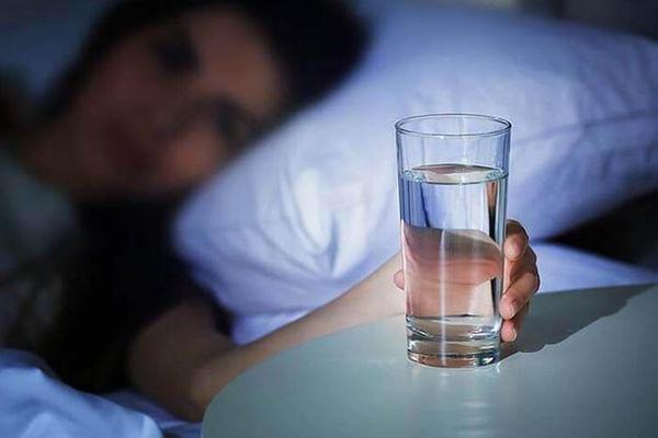 dấu hiệu khi ngủ cẩn thận bệnh tiểu đường