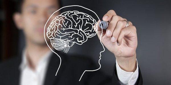 tiểu đường gây suy giảm trí nhớ
