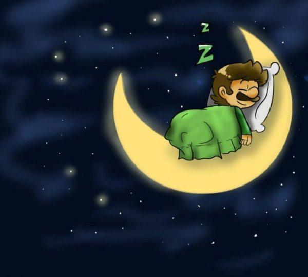 bệnh tiểu đường ảnh hưởng đến giấc ngủ