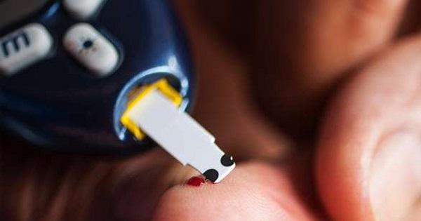 Những dấu hiệu báo mức đường huyết tăng cao mà bạn cần lưu ý
