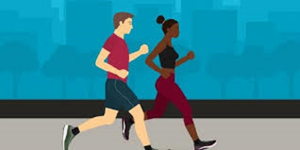 Phòng tránh hạ đường huyết sau khi tập thể dục ở người bệnh tiểu đường