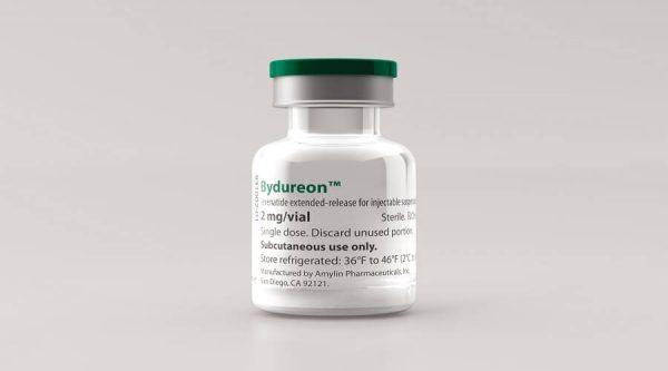 Thuốc chữa tiểu đường có tác dụng kéo dài trong 7 ngày