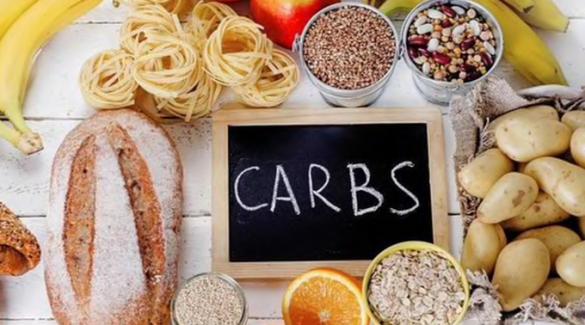 mẹo nấu ăn đơn giản cho người bệnh tiểu đường