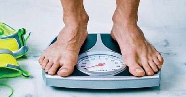 Lời khuyên giảm cân dành cho người tiểu đường