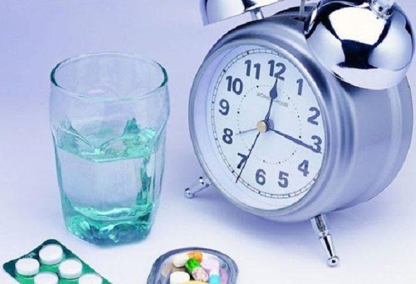 thuốc trị tiểu đường thường dùng