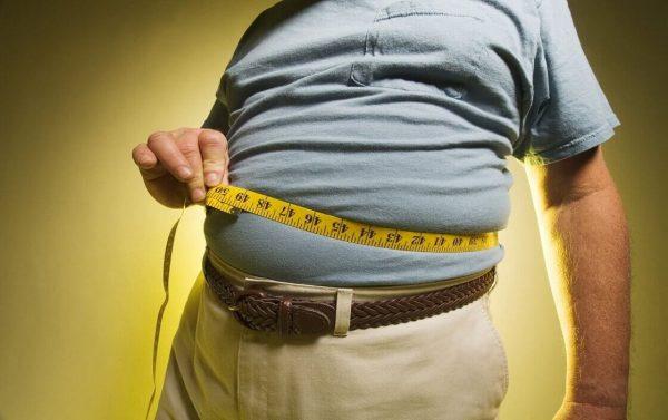 cách phòng tránh bệnh tiểu đường