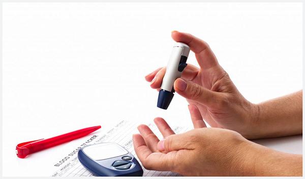 Chỉ số đường huyết của người bình thường là bao nhiêu?