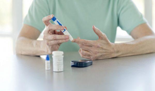 Bệnh tiểu đường có chữa khỏi hoàn toàn không?