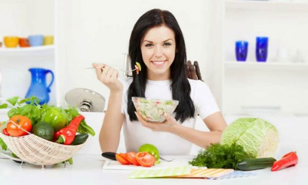 nguy cơ tiểu đường ở phụ nữ