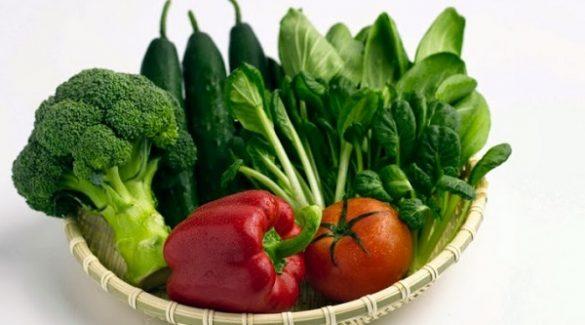 rau có tác dụng chữa bệnh tiểu đường