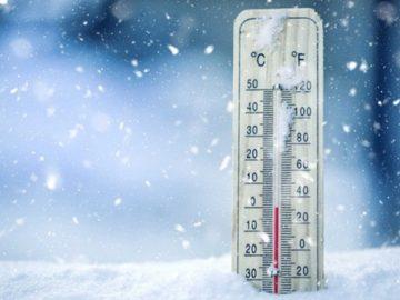 Thời tiết lạnh có ảnh hưởng xấu tới bệnh tiểu đường?