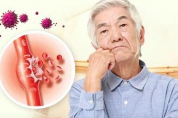Bệnh tiểu đường và coronavirus