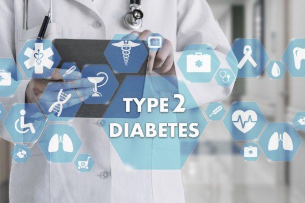 Các biện pháp điều trị bệnh tiểu đường tuýp 2