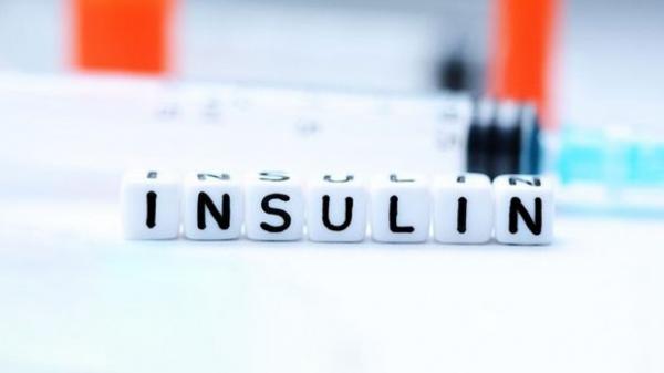 kiểm soát đường huyết bằng insulin