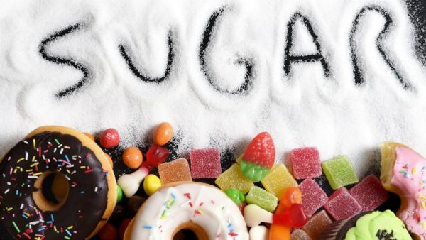 Tiểu đường có nên ăn đồ ngọt