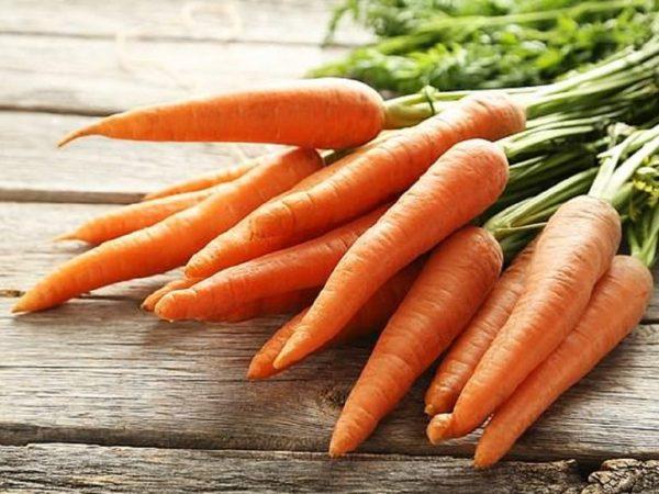 loại rau tốt cho người tiểu đường và cao huyết áp