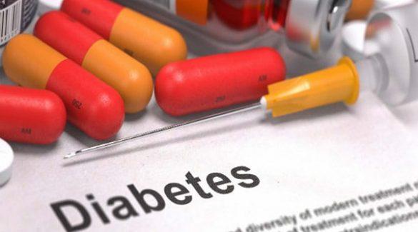 Khi nào phải uống thuốc tiểu đường