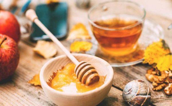 Ảnh hưởng của mật ong đối với tiểu đường type 2 và lượng đường trong máu
