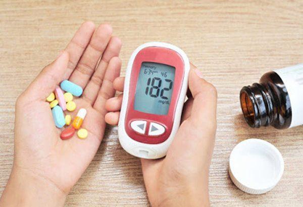 Bệnh tiểu đường có phải uống thuốc suốt đời không?